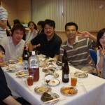 20080830seizaisoft-1