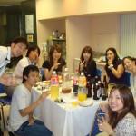 20080830seizaisoft-2