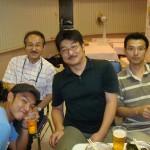 20080830seizaisoft-3