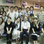 20080830seizaisoft-5