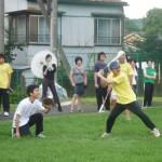 20080830seizaisoft-6