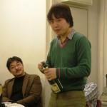 20090302soubetsu-1