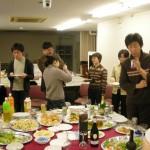 20090302soubetsu-5