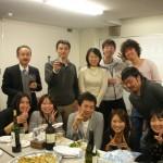 20090302soubetsu-6
