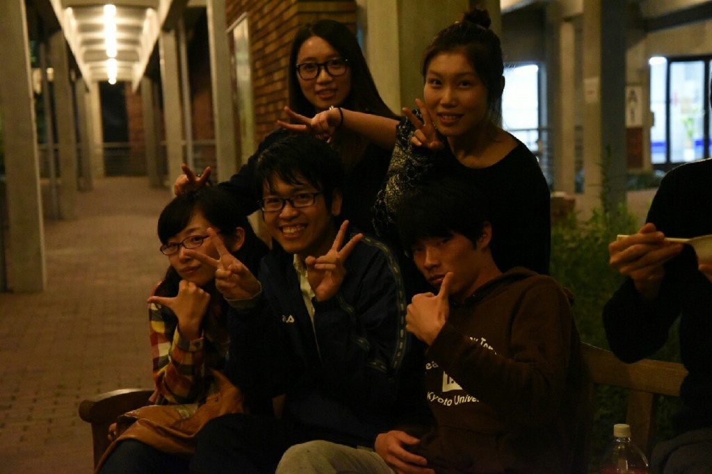 20151009 BBQ_3515