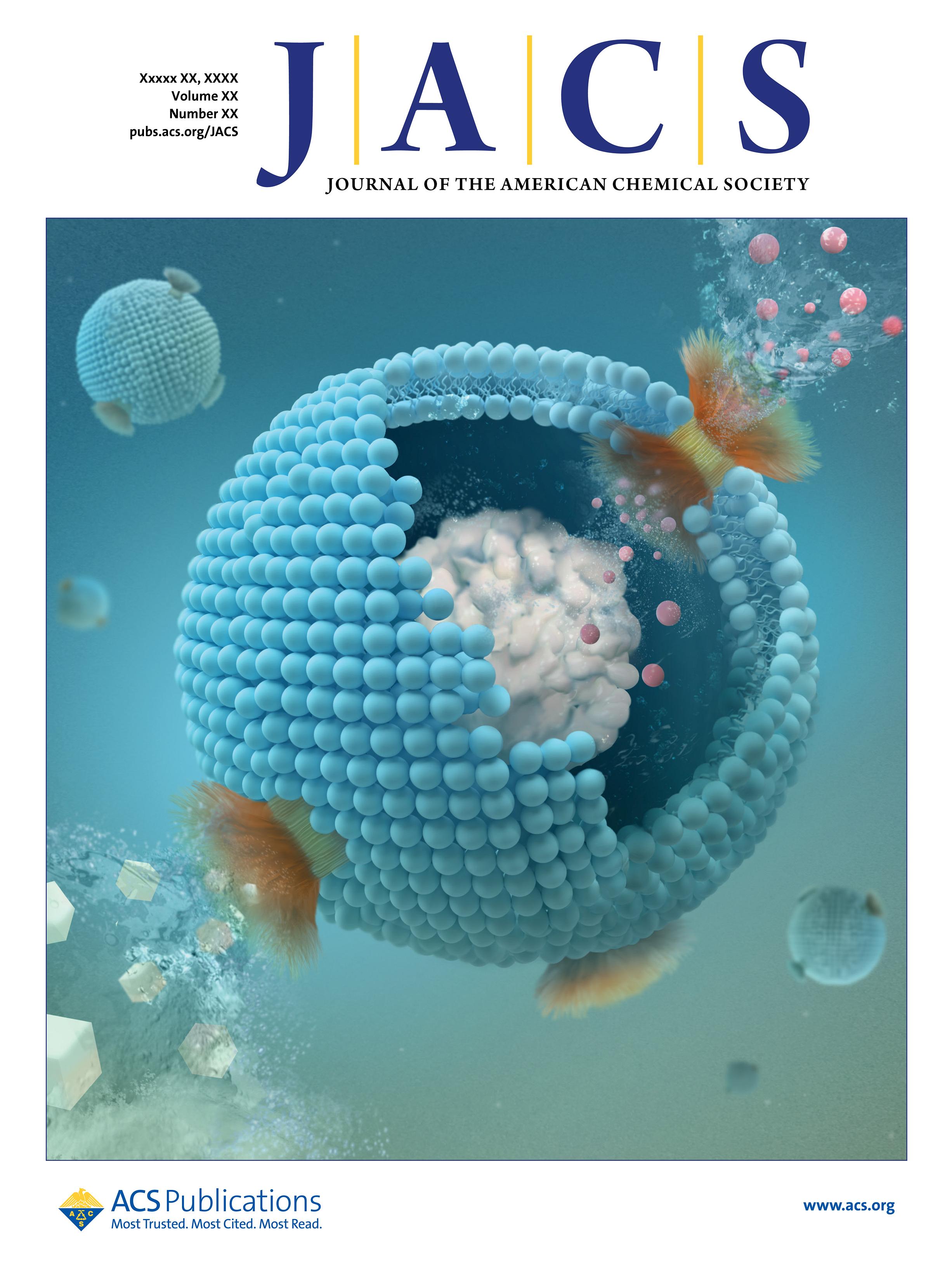 T. Nishimura et al., J. Am. Chem. Soc., 2020